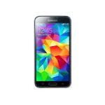 Debloquer et desimlocker Samsung Galaxy S5