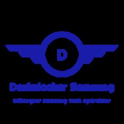 Debloquer Samsung tout opérateur - desimlocker Samsung  par code
